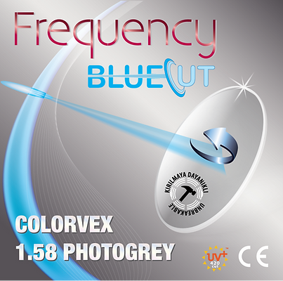 Frequency BlueCut ColorVex.png