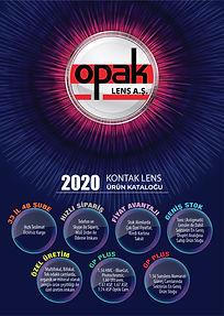 2020 OPAK-LENS KATALOG KAPAK.jpg