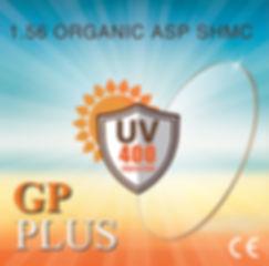 1.56 UV400.jpg