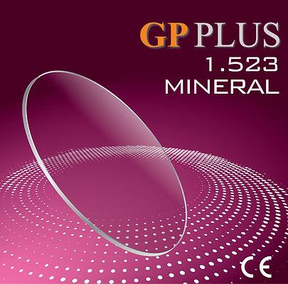 GPPlus 1.523 Mineral.JPG