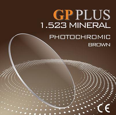 GPPlus 1.523 Mineral Brown.JPG