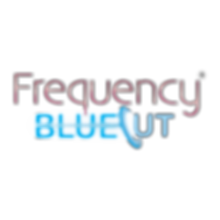 Frequency-BlueCut_LOGO-1.png