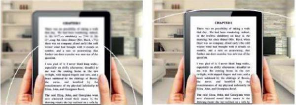 Mobile Adaptation Tech.PNG