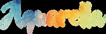 Logo Aquarella.png