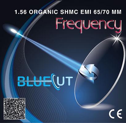 Frequency BlueCut 1.56.jpg