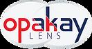 Opak--Akay_logo.png