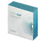 Hidrocor Box.png