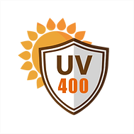 UV400.png