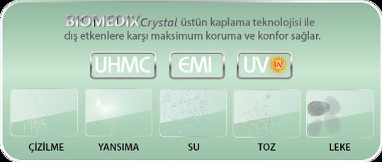 Biomedix-Cam-Özellikler.png