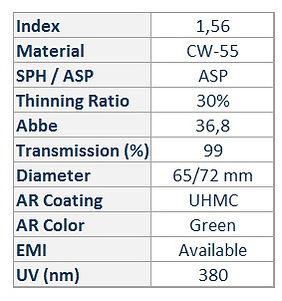 Biomedix Crystal 1.56 ASP Eng.jpg