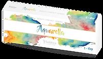 Box Aquarella.png