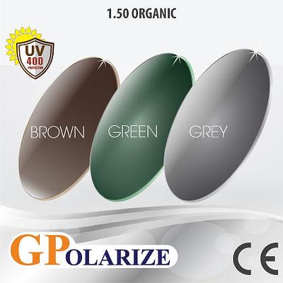 1.50-GPolarize-UV400.jpg