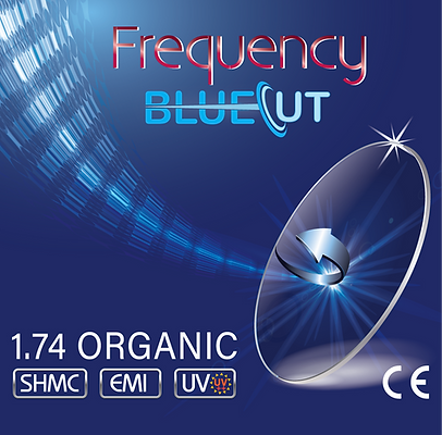 Frequency BlueCut 1.74.png