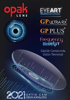 2021-Opak-Lens-Cam-Katalog-Kapak_01.jpg