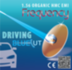 Frequency BlueCut Driving.PNG