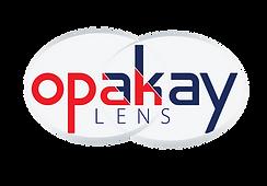Opak--Akay_11_181011 Seffaf.png