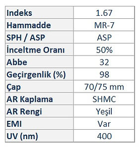 GPPlus 1.67 ASP SHMC.jpg