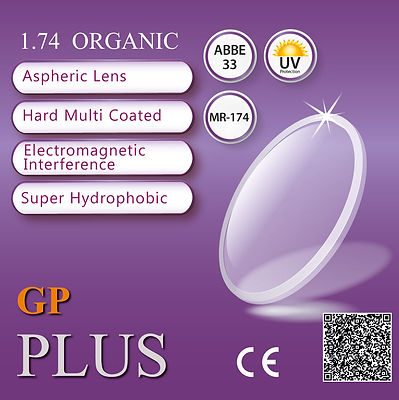 GPPlus 1.74.jpg