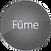 Füme.png