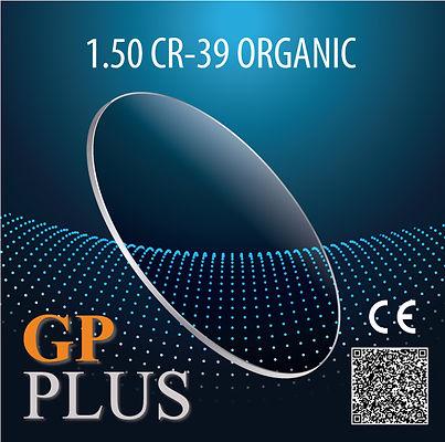 GPPlus 1.50 CR-39.JPG