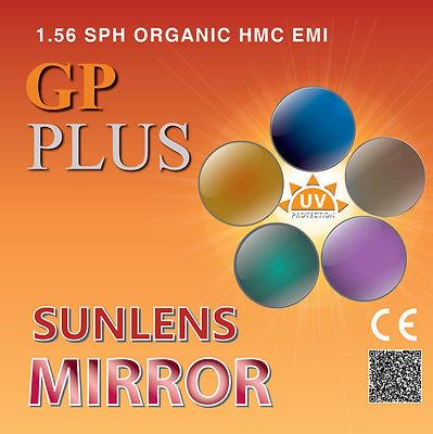 GPPlus Sunlens Mirror.JPG