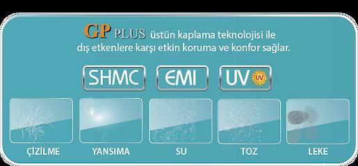GPVEX_Cam_Özellikler.png
