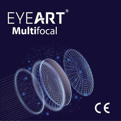EyeArt Multifokal.jpg