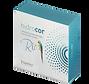 Hidrocor Rio copiar.png