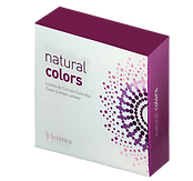 Natural Colors.png