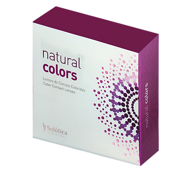 Natural Colors.png
