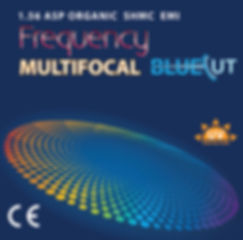 Frequency BlueCut Multifocal.jpg
