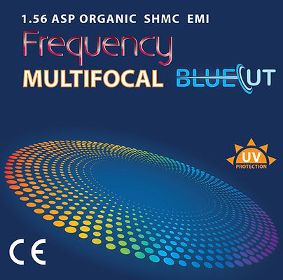 Frequency BlueCut Multifocal.jpg