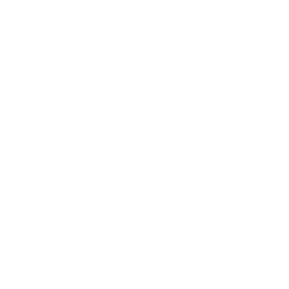 Lost Grove Brewing