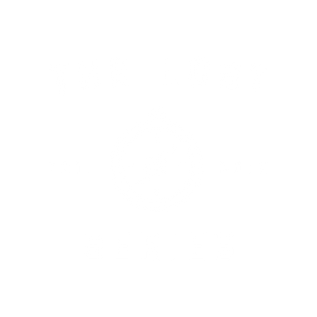 The Lost Series.png
