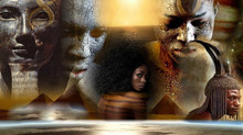 Unenlightened and Historically Self-Uneducated Black Women/Black Men: A Destroyed Relationship, or I