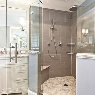3 Shower.jpg