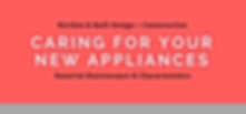 Appliance Maintenance_masthead.png