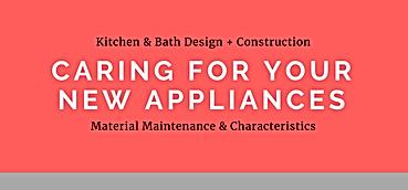 Appliance Maintenance_masthead.png