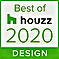 Houzz%20badge_Design2020_edited.png