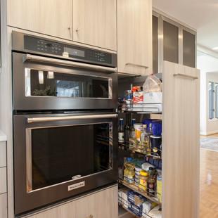 Rubenstein Kitchen JPEG024.jpg