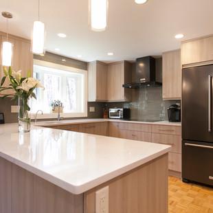 Rubenstein Kitchen JPEG001.jpg