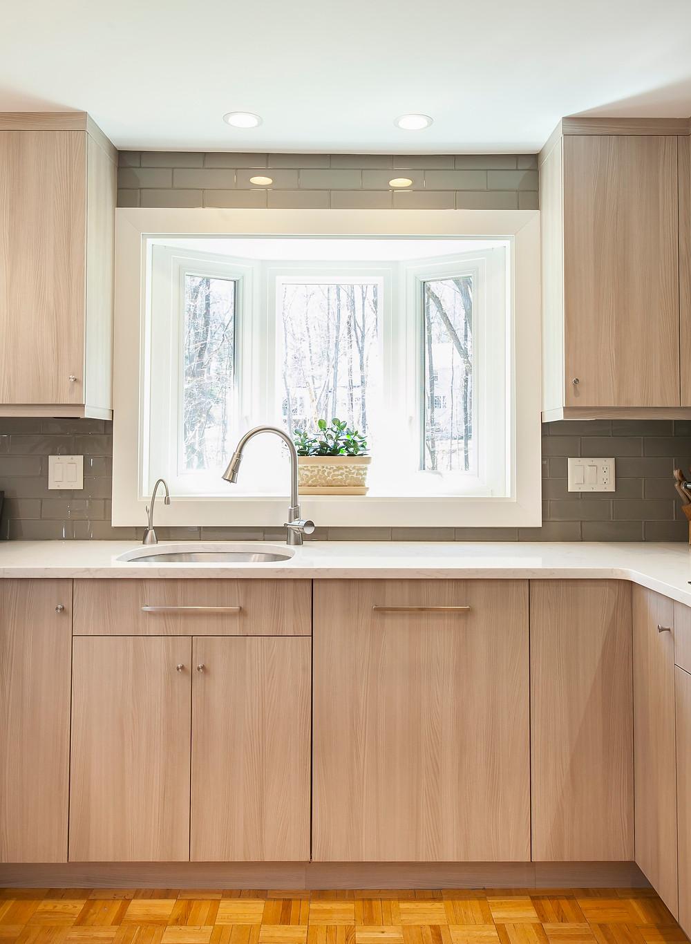 Ultracraft kitchen modern