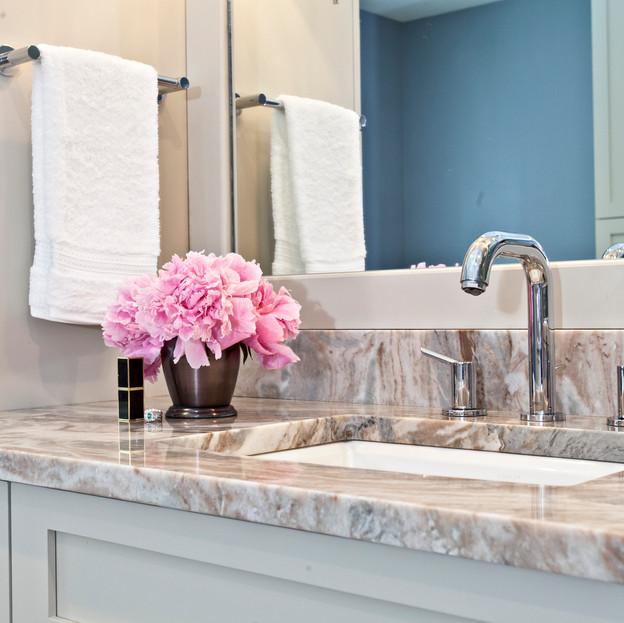 6 Vanity Faucet Close Up.jpg