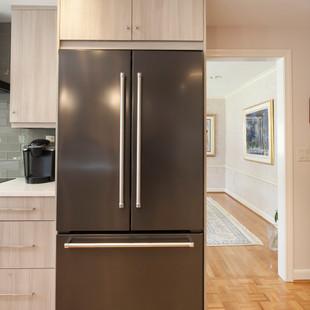 Rubenstein Kitchen JPEG011.jpg