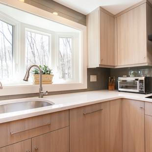 Rubenstein Kitchen JPEG005.jpg