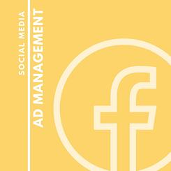 AD_management.png