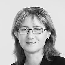 Clare O'Neill new.jpg
