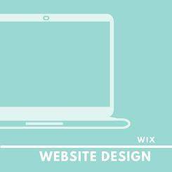 website_design.png