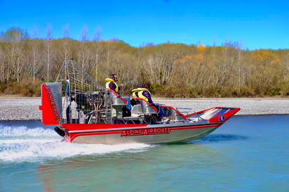 rsz_1rsz_alpine_airboats_-__air_force_2_