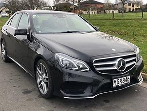 Mercedes Sedan.jpg
